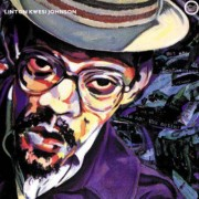 Linton Kwesi Johnson - Reggae Greats (0731455288124) (1 CD)