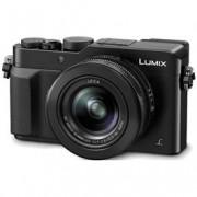 Panasonic compact camera DMCLX100K