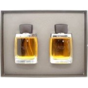 Vera Wang Vera Wang for Men Presentset 100ml EDT + 100ml Aftershave