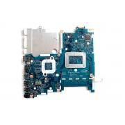 Placa baza HP 250 G5 W4N33EA