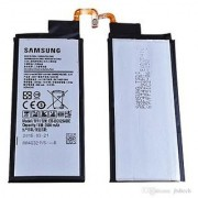 New EB-BG925ABE Battery For Samsung Galaxy S6 Edge - 2600 mAh