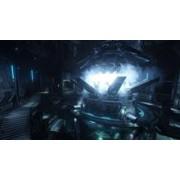 DOOM VFR (PSVR) PS4