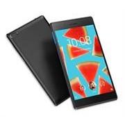 Lenovo TB-7304 Series Tablet pc- MediaTek MT8735D