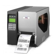 Stampante TSC TTP-246M Pro
