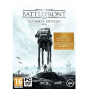 PC Star Wars Battlefront - Ultimate Edition