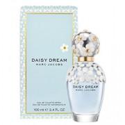 Apa de toaleta Daisy dream, 100 ml, Pentru Femei