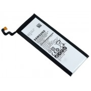Genuine Samsung EB-BN920ABA Battery for Galaxy Note 5 - Samsung Battery