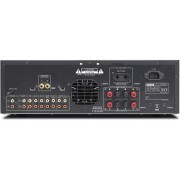 Amplificator Integrat Teac A-R650MKII