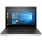 HP Probook 430 G5 Series Notebook - Intel Core i3