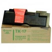 Тонер касета за KYOCERA MITA FS 1000/1010 - TK 17 - 101KYOTK 17