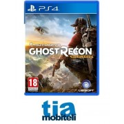 Tom Clancys Ghost Recon Wildlands Deluxe Edition Xbox One