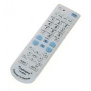Telecomanda universala TV-528+