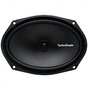Rockford R169X2 6 x 9 Inches Full Range Coaxial Speaker Set of 2