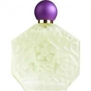 Jean-Charles Brosseau Profumi femminili Fleurs d'Ombre Violette & Menthe Eau de Toilette Spray 50 ml