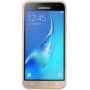 Mobilni telefon Samsung Galaxy J320 Gold Dual Sim