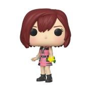 Pop! Vinyl Disney Kingdom Hearts 3 Kairi Pop! Vinyl Figure