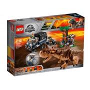 75929 Carnotaurus