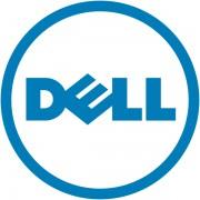 Dell 10TB 7.2K RPM SATA 6Gbps 512e 3.5in Hot-plug Hard Drive, CusKit