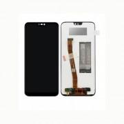 Display Huawei P20 Lite 2018 Cu Touchscreen Negru