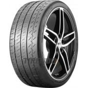 Michelin Pilot Sport Cup+ ( 265/35 ZR19 (98Y) XL * )