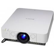 Sony LCD Projektor Sony VPL-FH31 Vit