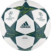 Adidas Performance Voetbal UCL Finale 16 OMB AP0374