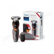 PHILIPS Rasoir électrique SW6700/14 Star Wars Shaver Rébellion