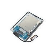 Lenovo ThinkPad T580 P52s M.2 SSD Tray