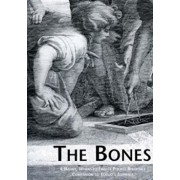 The Bones: A Handy Where-To-Find-It Pocket Reference Companion to Euclid's Elements, Paperback/Euclid