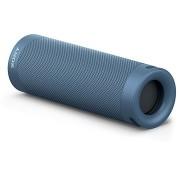 Sony SRS-XB23 kék