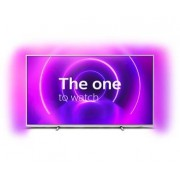 Philips 70PUS8545/12 - The one