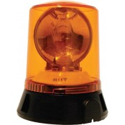 Girofar Industrial Rotativ 230V