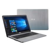 "ASUS X540YA-XX008T /15.6""/ AMD E2-7110 (1.8G)/ 4GB RAM/ 500GB HDD/ int. VC/ Win10"