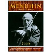 Menuhin: Tony Palmer's Film About Menuhi [DVD] [1990]