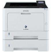 Epson AL-M320DTN A4 Mono Laser Printer