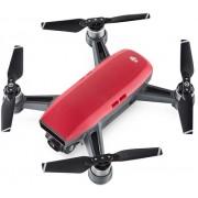 DJI Drone Spark Fly More Combo Magma Vermelho