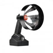 Lightforce Enforcer HID 170mm - 50W Spotlight
