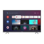 "Sharp TV C40BL2EF2AB - 40"" 4K Android 9.0"