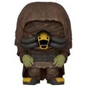 Figurina Funko Fallout 76 Mole Miner