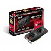 Grafička kartica Asus EX-RX570-4G