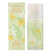 Elizabeth Arden Green Tea Honeysuckle Eau de Toilette para mulheres 100 ml