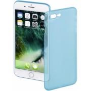 Hama Cover Ultra Slim iPhone 7/8 Plus blauw