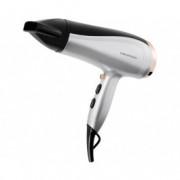 GRUNDIG fen za kosu HD 4880