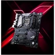 Asus Scheda madre Asus ROG MAXIMUS IX APEX Intel Z270 ATX