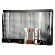 Cooler Placa Video ARCTIC Accelero S3