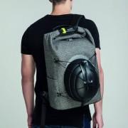 XD Design Bobby Urban Snijbestendige anti diefstal rugzak