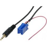 AUX adapter ZRS-AUX/BC-Jack VDO