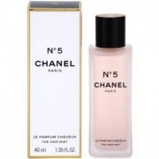 Chanel N°5 Hair Mist W 40 ml