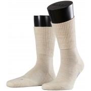 Falke Sokken Walkie Light Trekking Socks Zand Melange / male