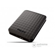 "HDD EXTERN Samsung M3 Portable 2,5"" 500GB USB3.0/2.0, negru (Seagate)"